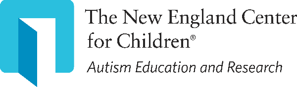 The New England Center for Children