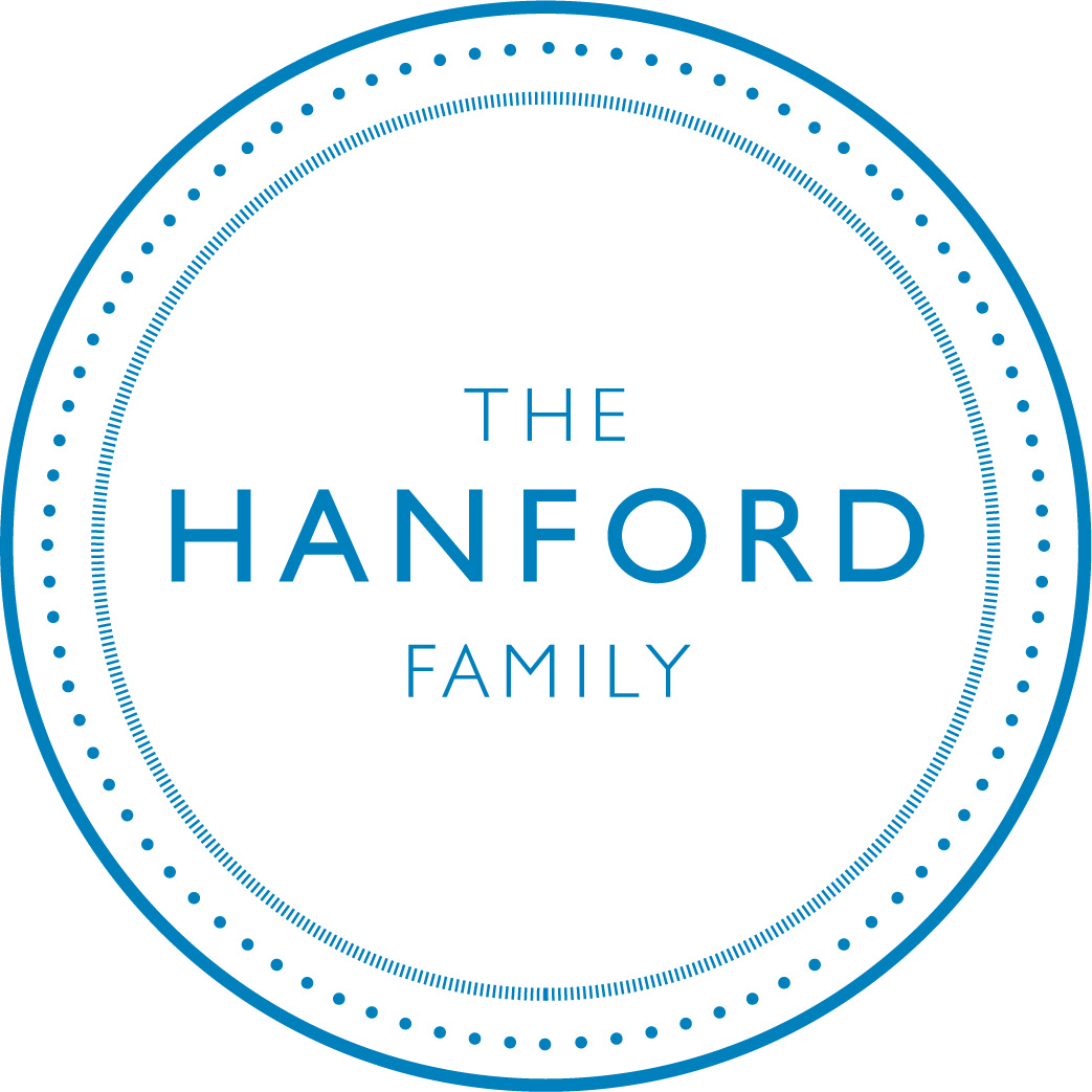 Hanford Family