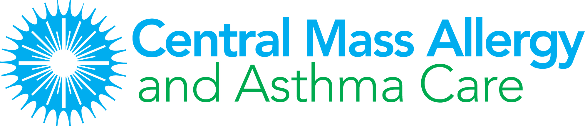 Central Mass Asthma and Allergy