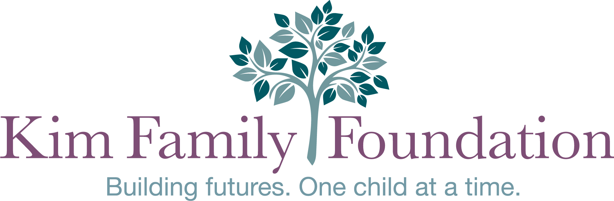 Kim Family Foundation