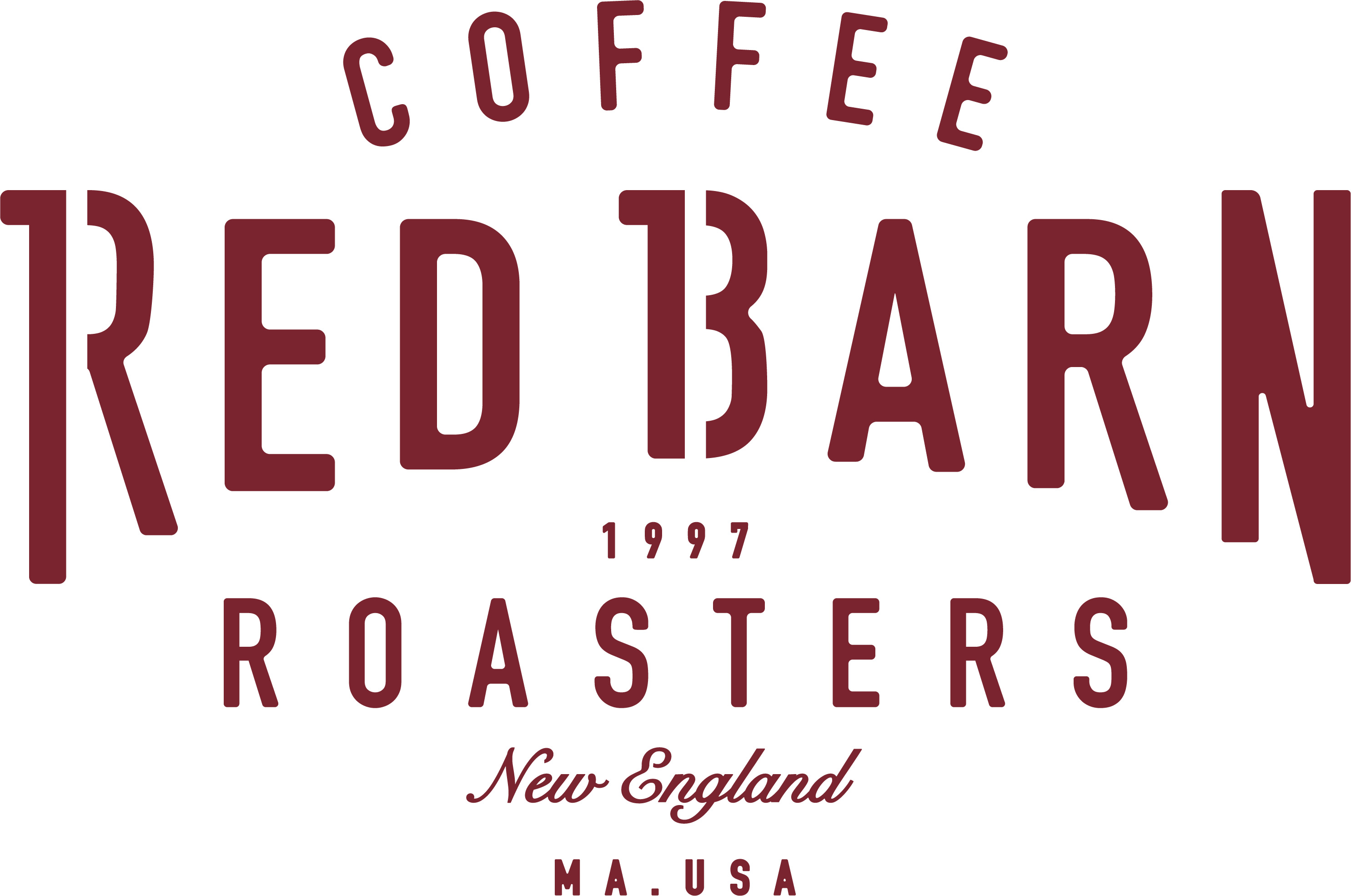 Red Barn Coffee